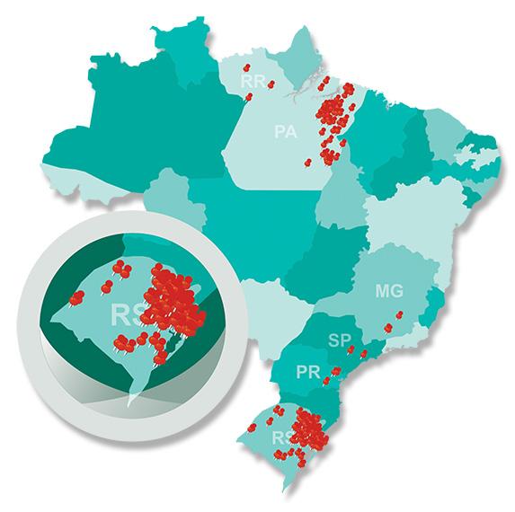 imagem_mapa