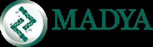 Madya - Software de Gestão para Laboratórios de Analises Clínicas